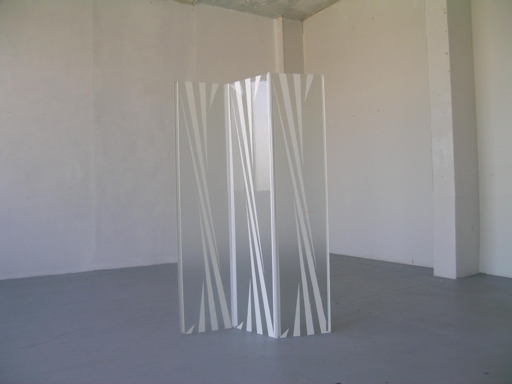 peinture douche fibre de verre rideau de douche en verre. Black Bedroom Furniture Sets. Home Design Ideas