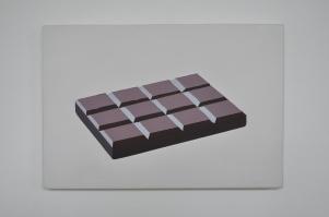 plaquette de chocolat1